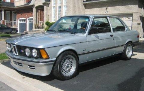 1982_bmw_320i_e21_3_series_m88_motorsport_power_front_1